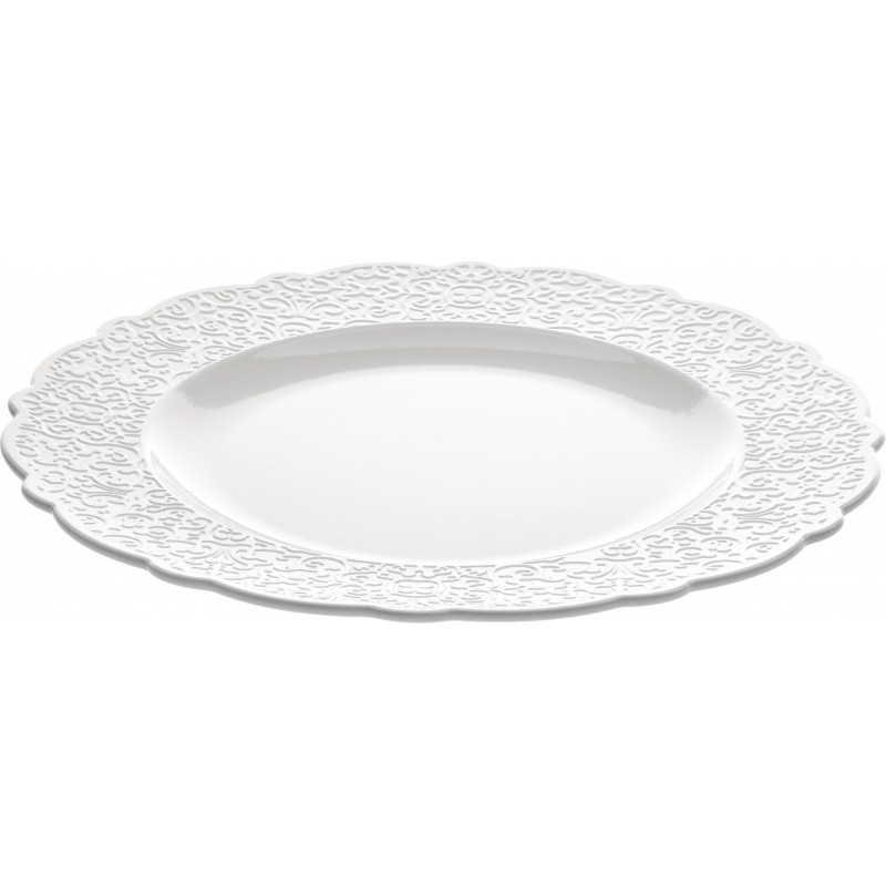 ALESSI Colombina Collection assiette plate