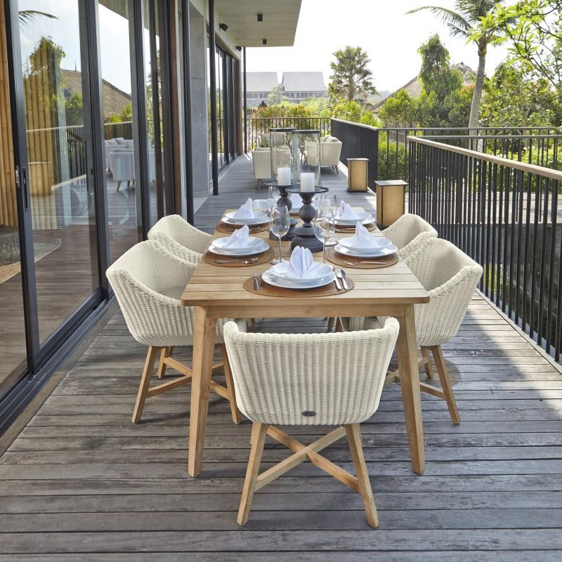 fauteuil collection pob marque sky line design mobilier. Black Bedroom Furniture Sets. Home Design Ideas