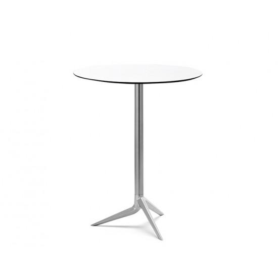 Table Pliante TRIPLE