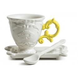 Tasse à Café I-WARES