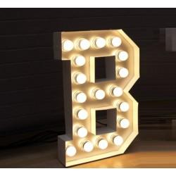 lampe vegaz seletti design