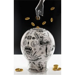The Money Box seletti