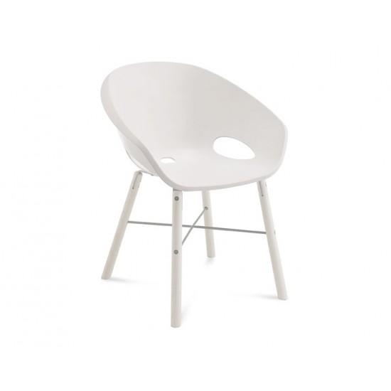 Prix Reduit Chaise Globe Lchaise Design Italien