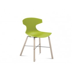 chaise echo-L domitalia design