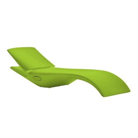 chaise longue bain de soleil zoe by moredesign myyour design. Black Bedroom Furniture Sets. Home Design Ideas