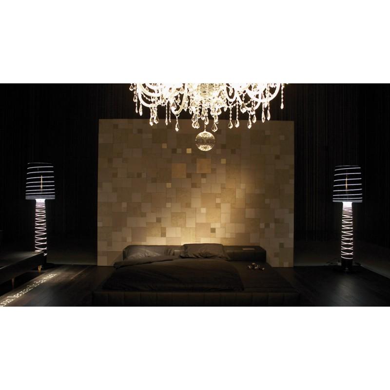 lampe lady jane serralunga lampe ext rieur lampe haut de gamme. Black Bedroom Furniture Sets. Home Design Ideas