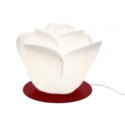 Lampe de table BABY LOVE MYYOUR DESIGN