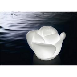 Lampe étanche,flottante BABY LOVE