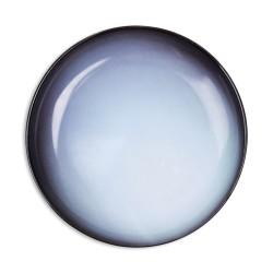 Assiette plate URANUS Cosmic Diner