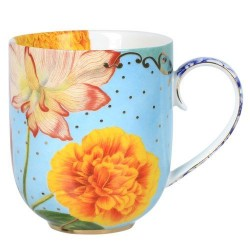 Mug 35 cl collection ROYAL PIP STUDIO