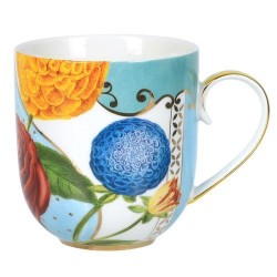 Mug 18 cl collection ROYAL de PIP STUDIO