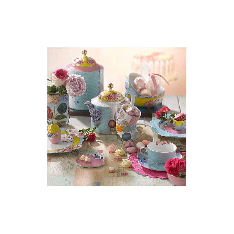 Bonbonniere pip studio collection royal vaisselle pip studio - Acheter vaisselle pip studio ...