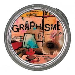 Plateau-tableau Graphisme
