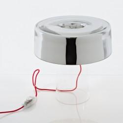 Lampe de table GLAM T1