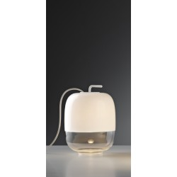 Lampe de table GONG small T1