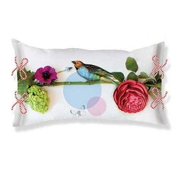 Coussin Déco THE DAY-PIP STUDIO