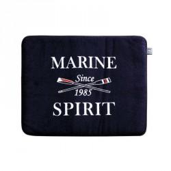 Tapis douche/ Gamme SPIRIT-Marine Business