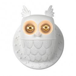Applique HIBOU