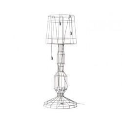 Lampe de sol, lampadaire SISMA