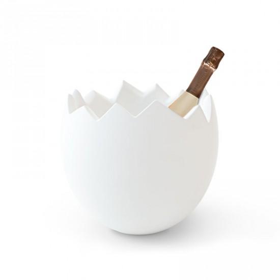 Porte bouteilles, seau à champagne KALIMERA marque SLIDE