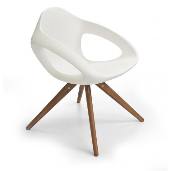 Chaise design EASER