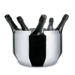 Porte-bouteilles, seau à champagne NOÉ
