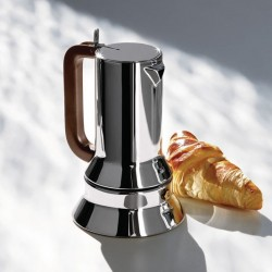 Cafetière italienne 9090 - Marque ALESSI