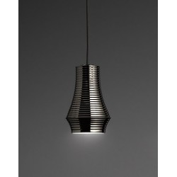 Suspension Design TIBETA Marque BOVER