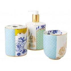 Ensemble pour salle de bains  Collection Royal- Marque Pip Studio