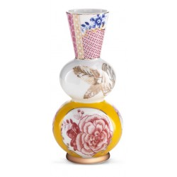 Vase Collection Royal- marque Pip Studio