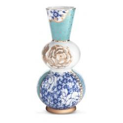 vase Collection Royal Blanc-Marque Pip Studio