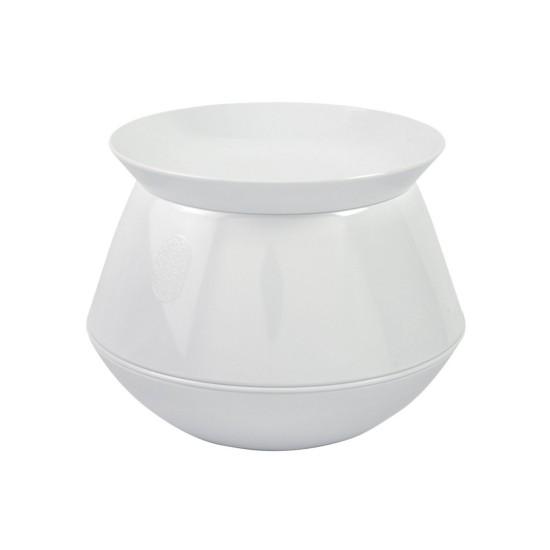 Service de table Luso-Marque IBRIDE