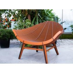 fauteuil MANTA /nouveauté - Marque IBRIDE