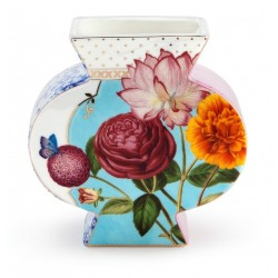Vase collection Royal - Marque Pip Studio