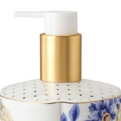 Distributeur de savon - Collection Royal- Pip Studio