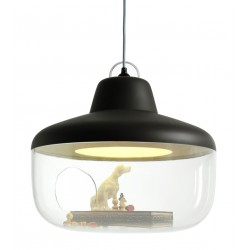 Suspension Favorite Things - Eno Studio