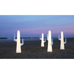Lampe Extérieure GRINGO/KARMAN