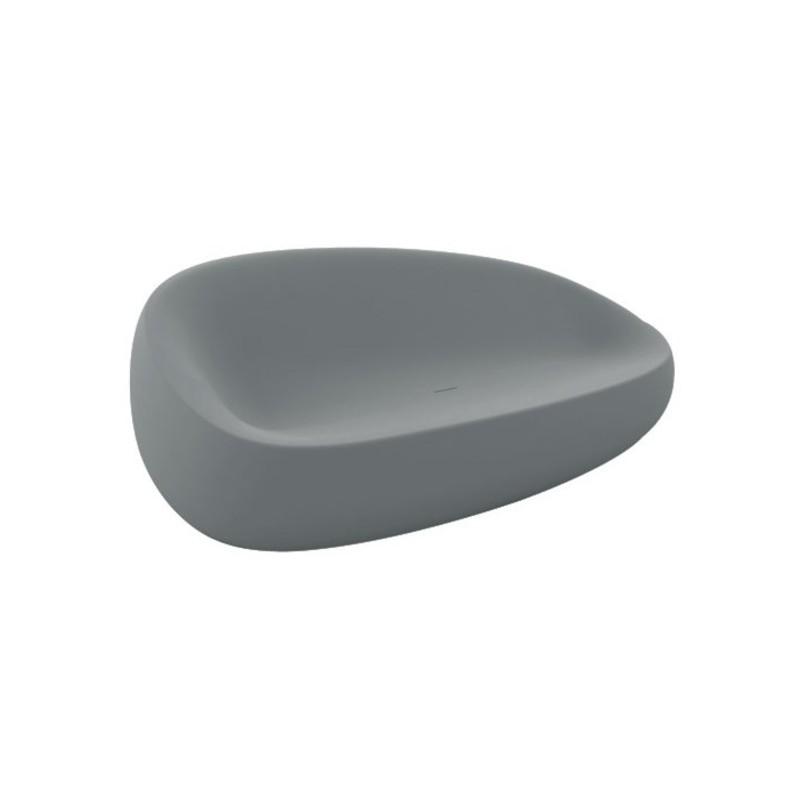 canap stone marque vondom design mobilier de jardin ext rieur. Black Bedroom Furniture Sets. Home Design Ideas