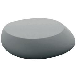 STONE table basse - Mobilier extérieur haut de gamme par VONDOM