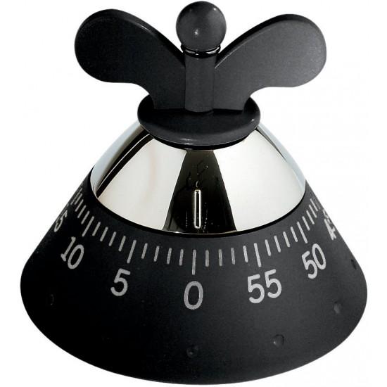 Minuteur design - Kitchen Timer-ALESSI