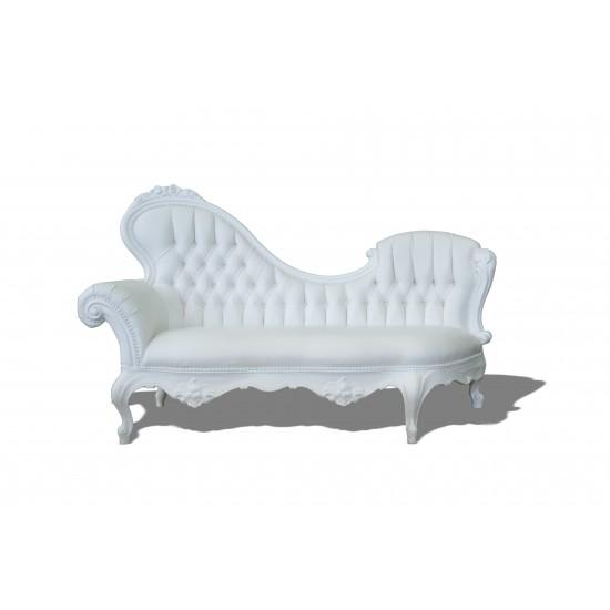 great mridienne haut de gamme mobilier design haut de gamme marque polart with meridienne chaise. Black Bedroom Furniture Sets. Home Design Ideas