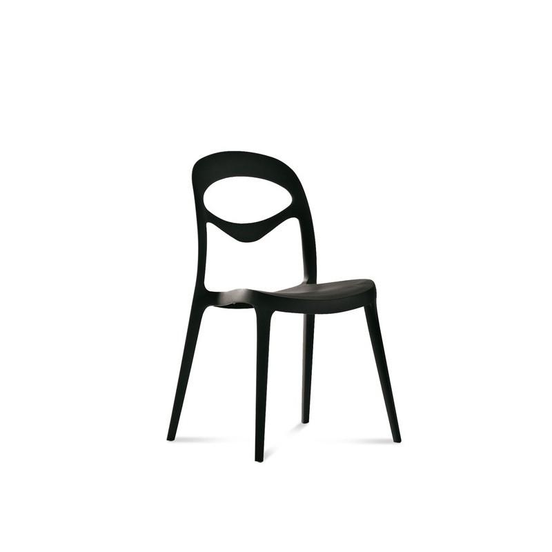 Chaise for you chaise de jardin marque domitalia design - Chaise designer ...