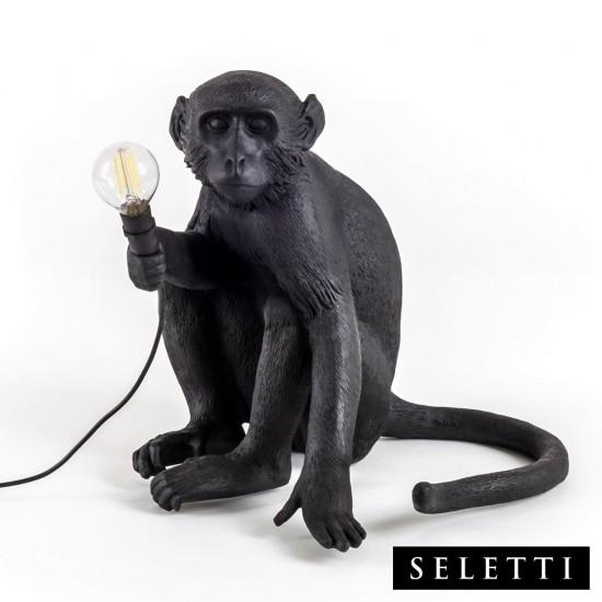 Lampe de table MONKEY - Outdoor-SELETTI