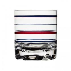 Verre à eau-Monaco-design nautique-extérieur-Yachting