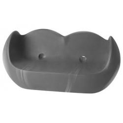 Canapé BLOSSY-Sofa design