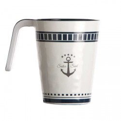 Mug SAILOR SOUL - Marine Business - Mélamine