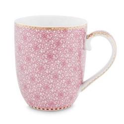 Mug à espresso Spring To  Life