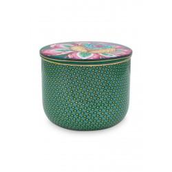 Pot à coton Twinkle Star - MARQUE PIP STUDIO