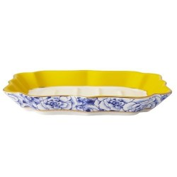 Porte savon PIP STUDIO Collection ROYAL- Set de 2.