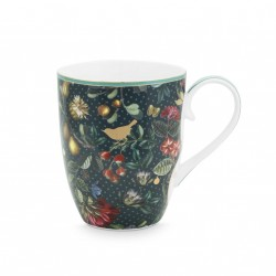 Mug PIP STUDIO WINTER WONDERLAND 145 ml.